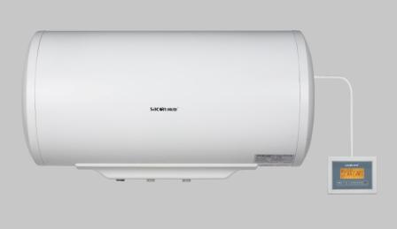 帅康(sacon)电热水器dsf-50drl线控
